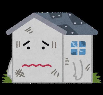誰でもわかる|屋根・雨樋修理を火災保険で申請する方法